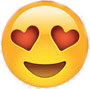 :emoji_love: