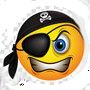 :emoj_pirata: