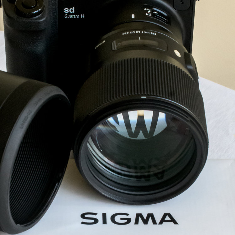 084   -_D5K2914  40 mm  1-250 sec a f - 16  Max Aquila photo (C)_.jpg