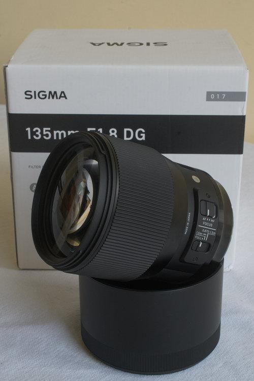 59a460574ba1a_089-_D5K297940mm1-100secaf-16MaxAquilaphoto(C)_.thumb.jpg.247b0f18b6a196dfe005f2f355f855e8.jpg