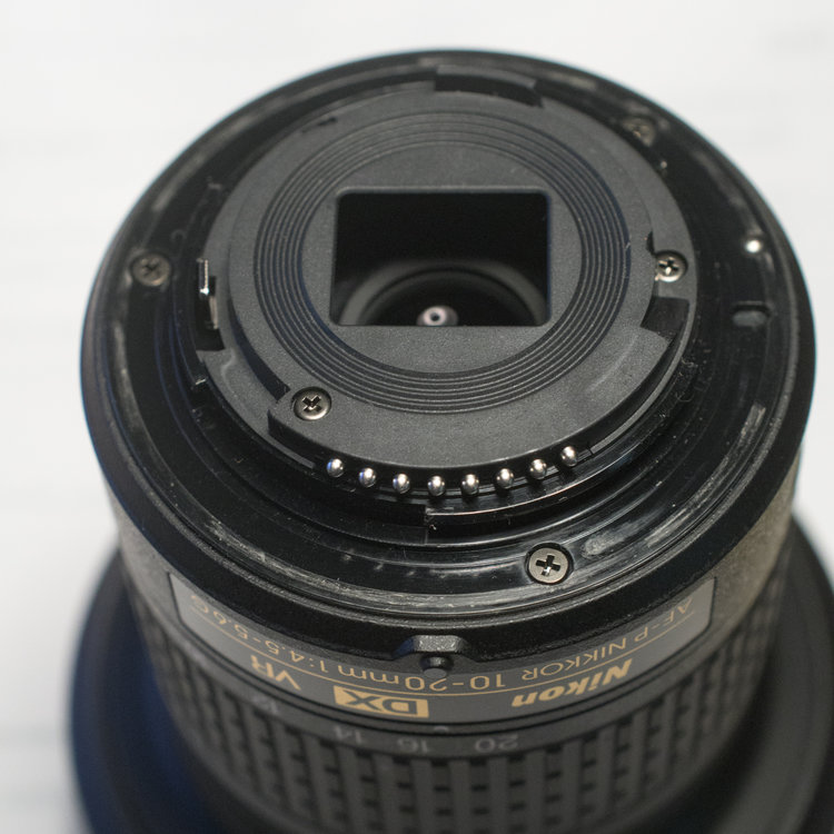 59a6ded96a18a_201-_D5K304540mm1-80secaf-80MaxAquilaphoto(C)_.thumb.jpg.66ded99a6d5b38c1a3c545204cef7fc7.jpg