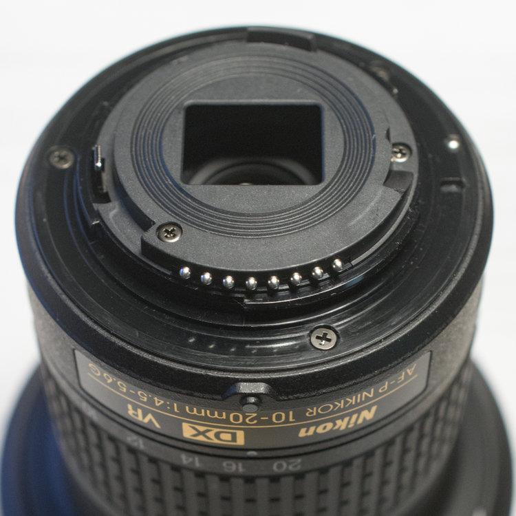 59a6deec80a64_202-_D5K304640mm1-60secaf-80MaxAquilaphoto(C)_.thumb.jpg.0ea66fa0b770c43401e7402454ff710d.jpg
