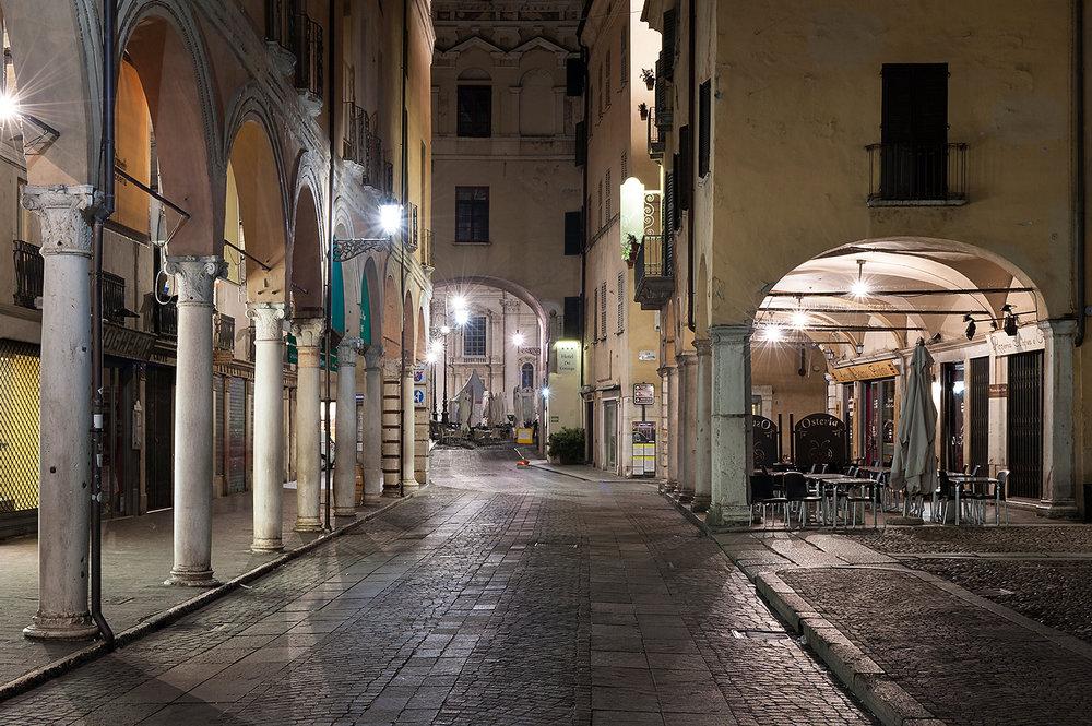 Mantova.thumb.jpg.afd612c8d698a247d24d2b51ea2da9fb.jpg