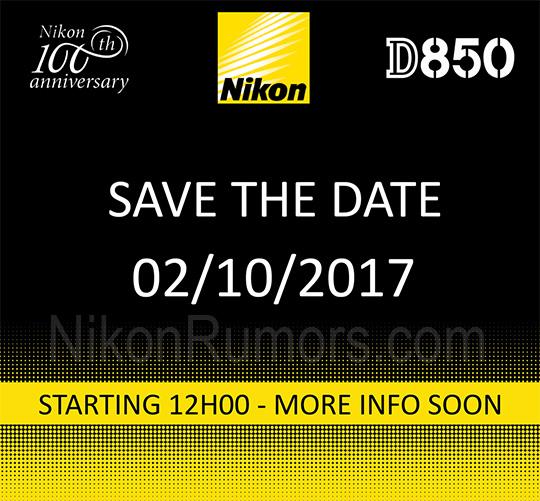 Nikon-D850-DSLR-camera-announcement-date.jpg.85ebf0d6c33e9b8847e61254450d7e10.jpg