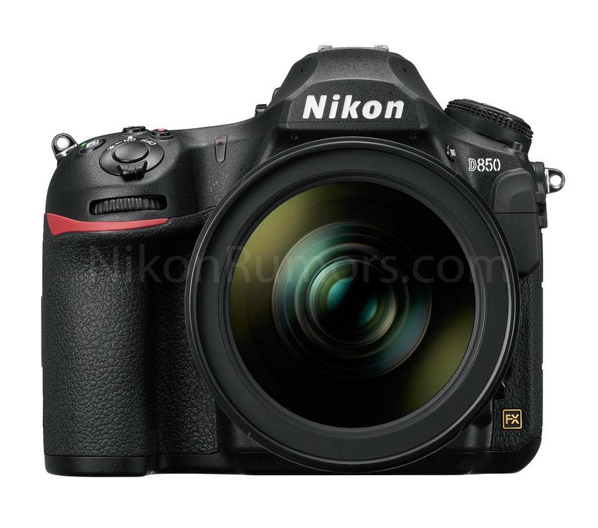 Nikon-D850-DSLR-camera1.jpg