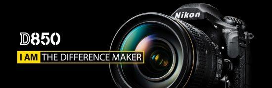 Nikon-D850-press-550x179.jpg.a3d56ab5285f48e249922cb29f657c92.jpg