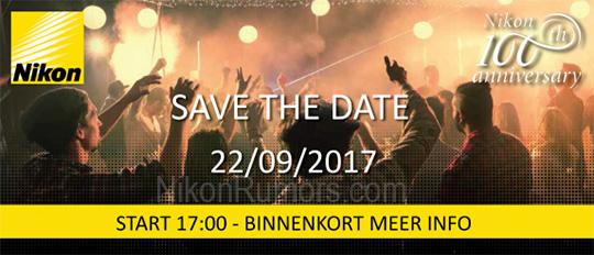 Nikon-event-September-22nd.jpg.6e739c1d1113ebeca79294b80fb21954.jpg
