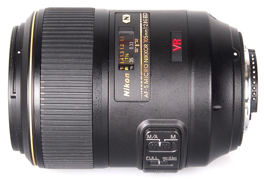 Nikon105mm.jpg.bdbd52c9586de5f65afc24d84405d4c3.jpg