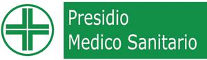 Presidio-Medico1.png.10bd8586172da2b3c2955ae6e00f2f51.png