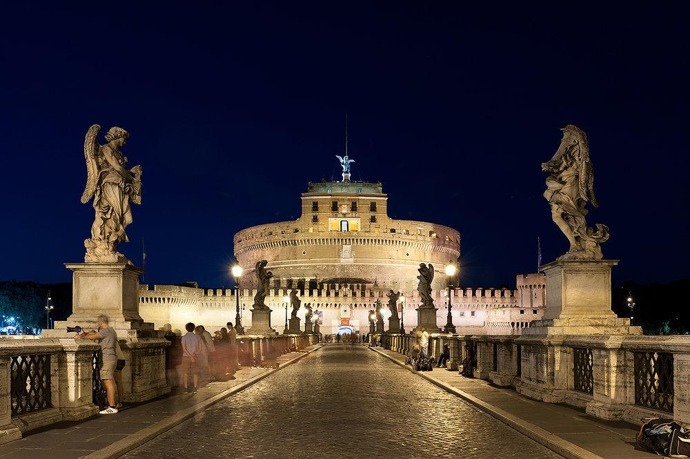 Roma.thumb.jpg.31fed9295544c61632049a9b840ee3cc.jpg