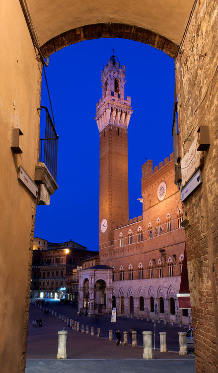 Siena.thumb.jpg.473026648549517855180a819258d6eb.jpg