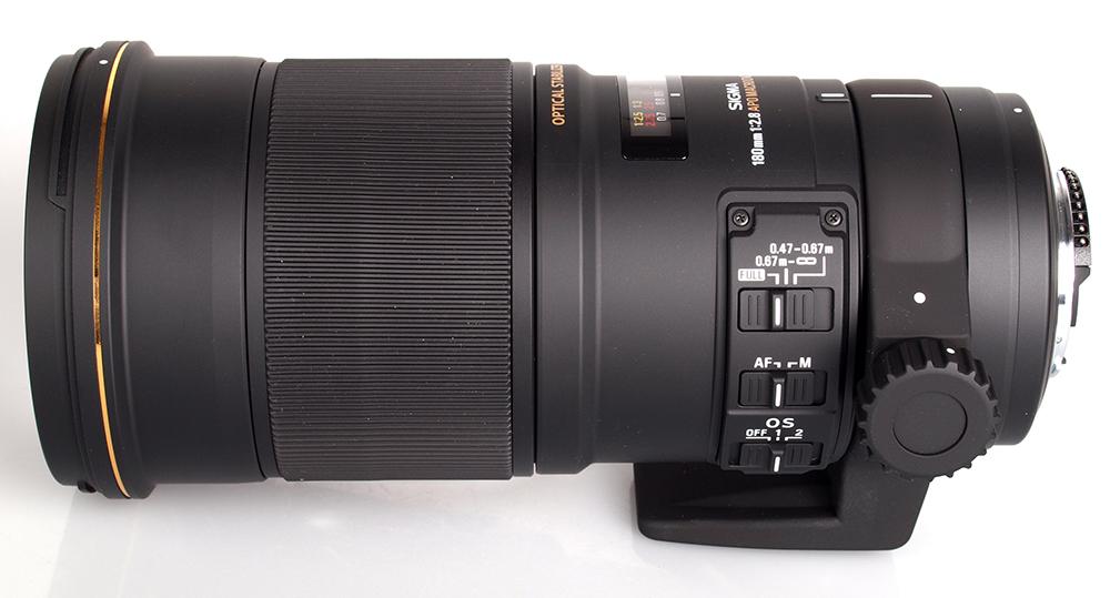 Sigma-180mm.jpg.e9b66fe3abec6d153d96523660050d86.jpg