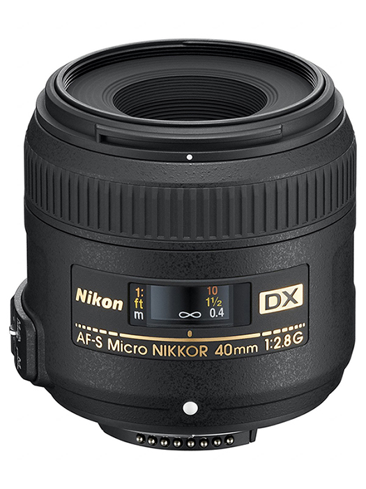 nikon40mm.jpg.51240b6056b9c5b5b91a5a02581a54cf.jpg