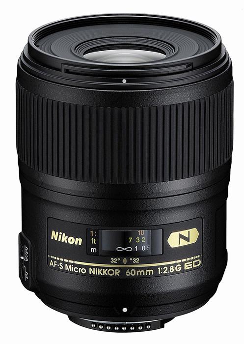 nikon60.jpg.0c2ed66c2e55921d7209d5c6b3e91ae9.jpg