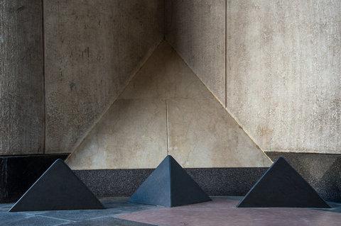 triangoli.jpg