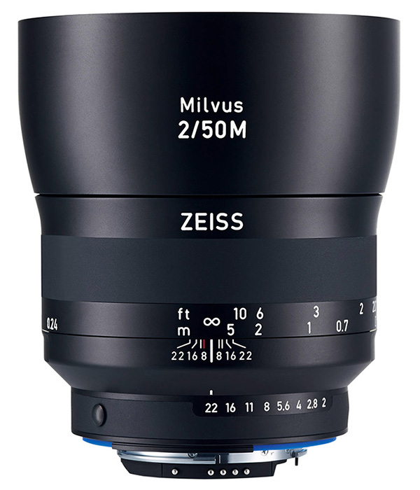 zeissmilvus50mm.jpg.a37076ddb1134a0f6ec7b5af791a5a2c.jpg