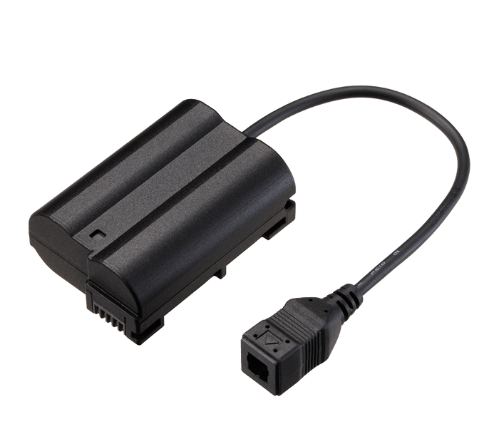 27014_EP-5B-Power-Supply-Connector_front.png.3c307a4a9e88ba4d17db9ef11301f1e2.png
