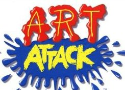 Art_Attack.jpg.9cb65dd2cf0440e3853cee771e291345.jpg