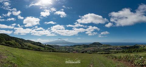 Azores_111.jpg