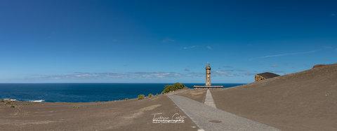 Azores - Panorama