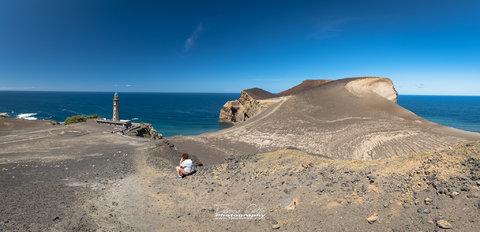 Azores_121.jpg