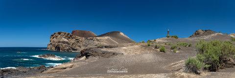 Azores_131.jpg