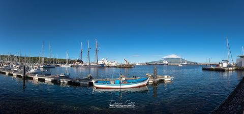 Azores_132.jpg