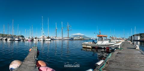 Azores_134.jpg