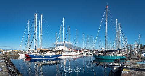 Azores_136.jpg