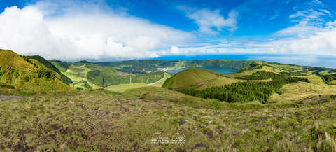 Azores_29.jpg