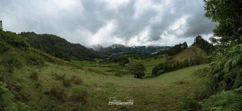 Azores_3.jpg