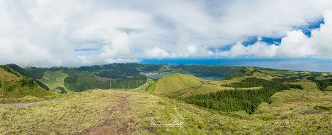 Azores_31.jpg