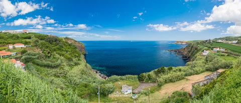Azores_45.jpg