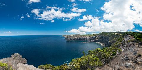 Azores_56.jpg