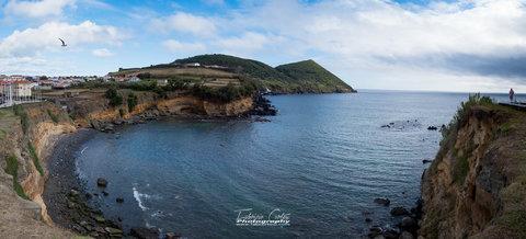 Azores_57.jpg
