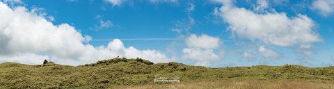 Azores_78.jpg