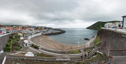 Azores_82.jpg