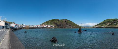 Azores_94.jpg