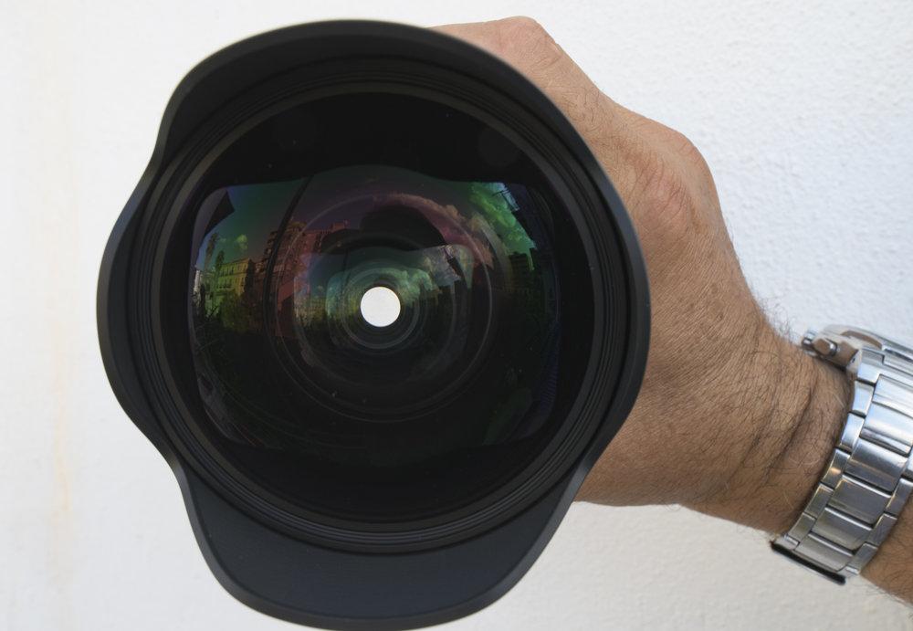 072- _D5K1202  20 mm  1-50 sec a f - 11  Max Aquila photo (C)_.jpg