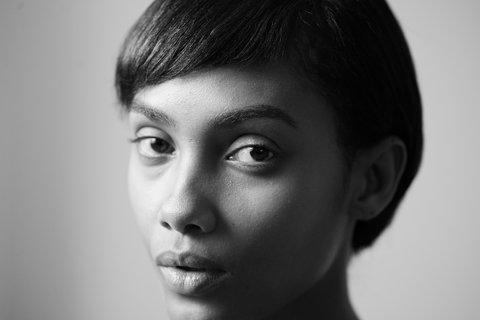 Workshop come cambia il ritratto al cambiare della lunghezza focale