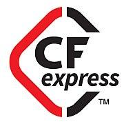 180px-CFexpress_Logo.jpg.55369a7ab716b235f84c8fa1ad1deb70.jpg