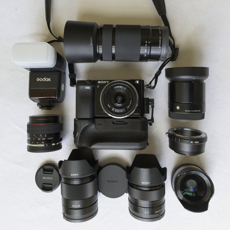 5a123258454a6_073-_D8X962720mm1-60secaf-11MaxAquilaphoto(C)_.thumb.jpg.520babf7b729a041fde051eb15b57834.jpg