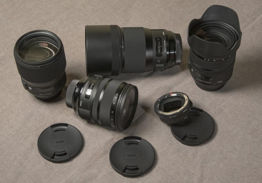 5a131f1951d06_074-_D5K687952mm1-160secaf-18MaxAquilaphoto(C)_.thumb.jpg.c862cb13dbadf5edcf0c4daa94594e98.jpg