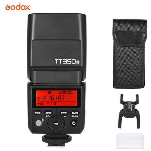 GDX-TT350-01.jpg