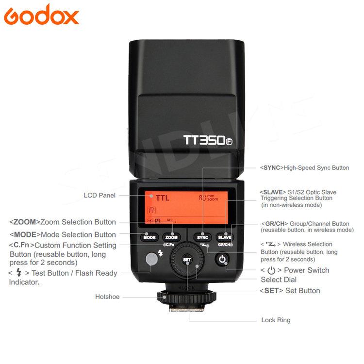 GODOX-TT350-on-Camera-Flash-Speedlite-for-Fujifilm-cameras-2-4G-HSS-1-8000s-TTL-GN36.jpg