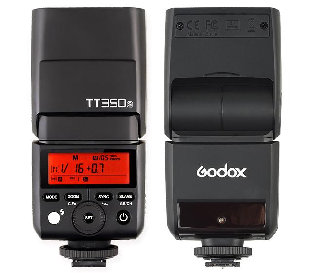Godox_TT350S_2b640.jpg