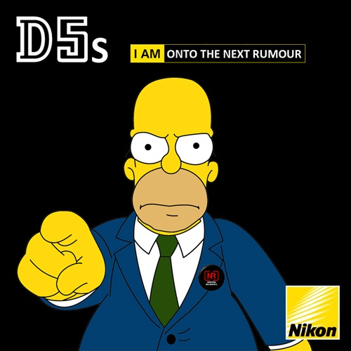 Nikon-D5s-DSLR-camera-rumors.jpg.0bf9c985172014298f33ede85dab4f0f.jpg