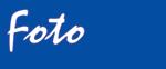 logo.png.11fb0eeb607b925468c7d5d27a4a56d2.png