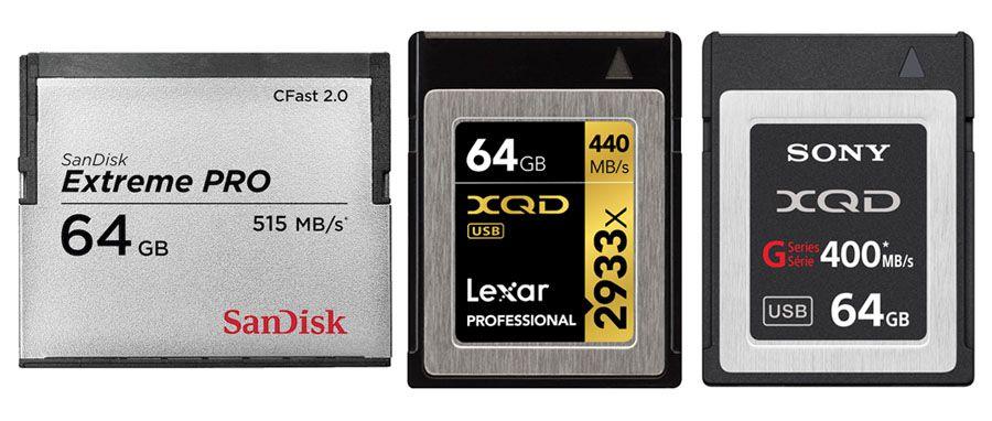 sandisk-extreme-pro-cfast-lexar-professional-2933x-xqd-sony-xqd-serie-g-900px.jpg.5bd819a8de49b2c70c4b850855dbf14c.jpg