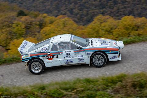 Rally Valpantena 10-11-2017 (16 di 19).jpg
